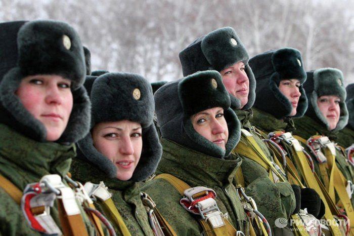 Как языческая Русь защитников отечества славила. kadykchanskiy