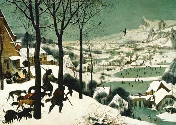 Год без лета 1816г. sibved