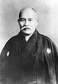 Карате. Реальная история боевых искусств Японии. RV SKUNK69