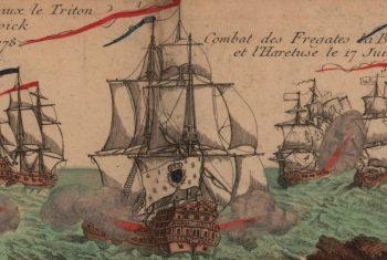 флот тартарии