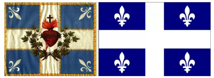 Carillon-Sacré-Cœur