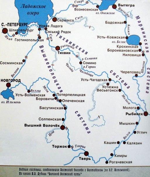 1812: Bitva o Moskevskou Tartárii