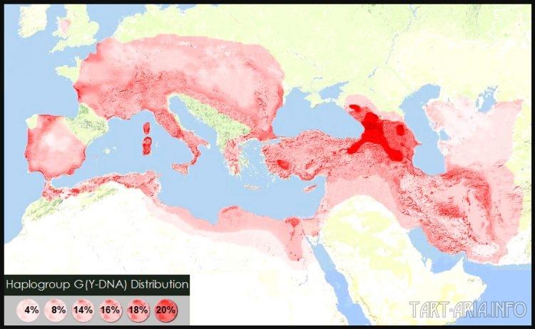 Империя Рош до восстания биомашин kadykchanskiy