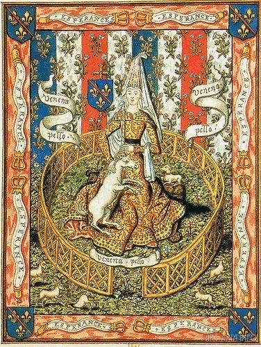 Князья и Оракул. Часть 1 peremyshlin