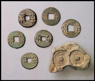 Доллар и Фунт стерлингов, что больше с исторической точки зрения? SKUNK69