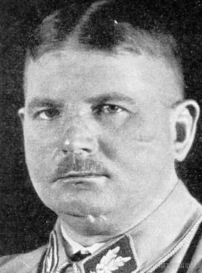 Убил ли Гитлер Гели Раубаль? (18+) SKUNK69