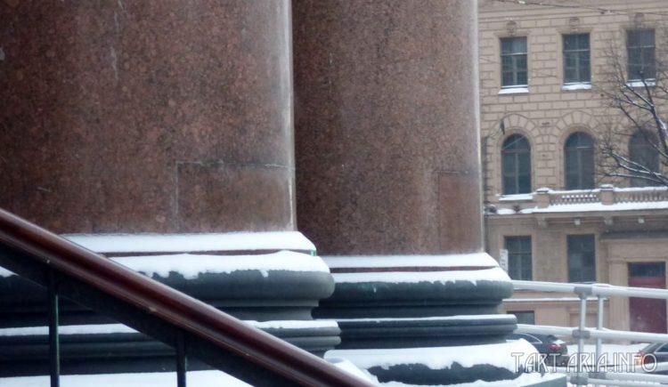 Показания скелетов из шкафа Петербурга-2 kadykchanskiy