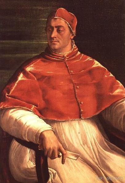 Климент VII