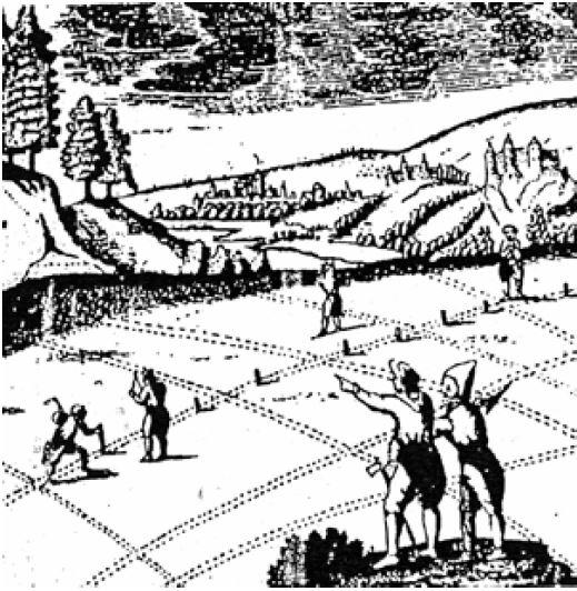 Краснодар. Наши предки так не закладывали города! Николай Андреев