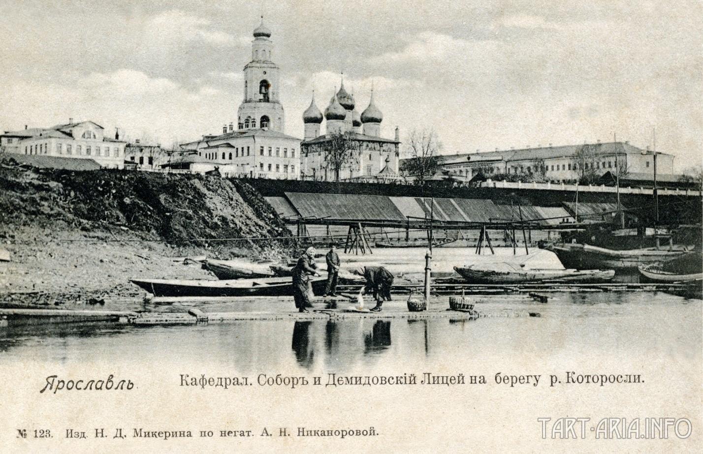 Кремль Георгий_К